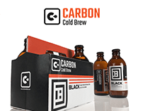 Carbon Cold Brew