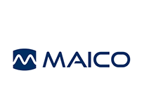 Maico - Marketing Projects