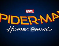 [*LINK-~Quality*] Watch Spider-Man: Homecoming (2017)