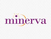 Minerva Social Media Post