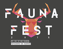 Fauna Fest Music Festival
