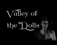 STYLING | Valley of the Dolls