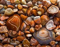 An Introduction to Agate Collecting