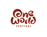 One World by Designmind