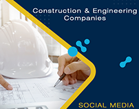 Construction & Engineering Companies