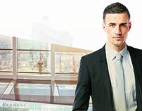 Campanha Centro FGV - MBA FGV