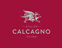 Atelier Calcagno
