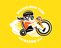 WNY Bike Racing Club