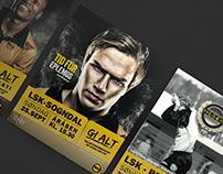 Lillestrøm Sports Klubb