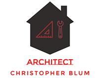 Logo for Architect