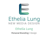 Ethelia Lung | Personal Branding