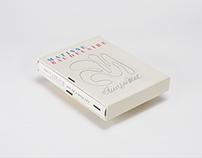 Matisse Baudelaire • Les fleurs du Mal