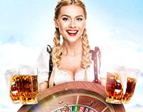 Casino Oktoberfest