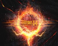 Riotous 14