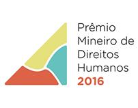 PMDH 2016 - Marca e Souvenir