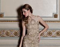 Gabriel Lage Haute Couture