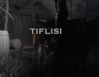 TIFLISI