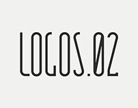 LOGOS.02