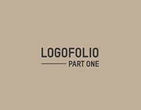 Logofolio - Part.1