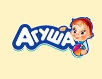 Agusha Myth Busters