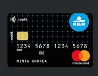 K&H_bank card design_2