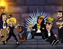 kings.