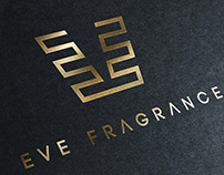EVE FRAGRANCE