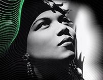VH1 Queen Latifah