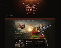 GVE - Interlude Online