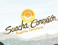 SuachaConexion