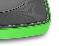 DENO - mobile speaker