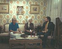 Gawizny