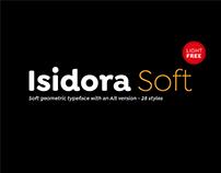 Isidora Soft