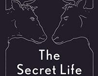 Anna Koska - The Secret Life of Cows