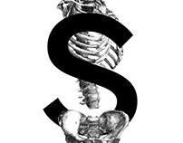 Anatoma Grotesk