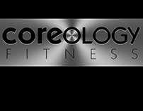 Coreology Fitness