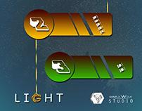 Traffic Light Styling