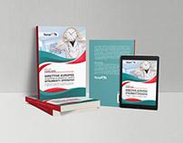 Izeos - Nurse24 - Ebook e libro