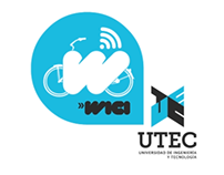 UTEC WICYCLES