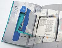 TNOP brochure