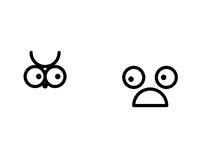 Icon / pictogram