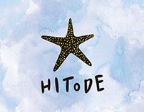 HITODE