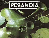 Peranoia