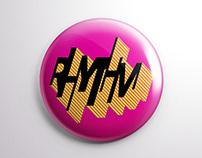 Rhythm: Typecon 2020