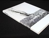 'oponho tudo' illustrative book