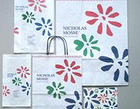 Nicholas Mosse Irish Country Shop