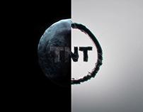 TNT / Styleframes