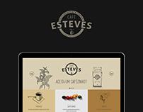 Café Esteves