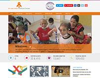 St Jude India ChildCare Centres