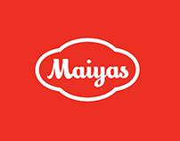 Maiyas Express